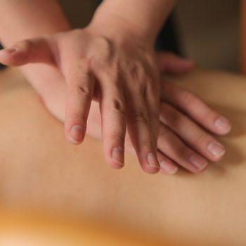 massage_handen