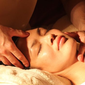 massage_nek