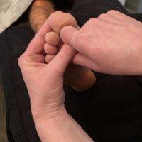 voetreflexologie_b