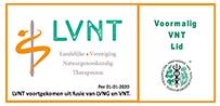 lvnt-logo